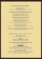 snacks_menu_styled_2017 - Page 4