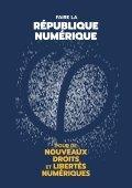 NUMÉRIQUES - Page 3
