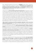 NUMÉRIQUES - Page 7