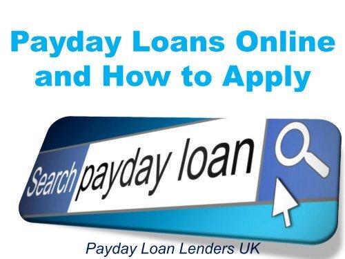 profit 1 fast cash borrowing products