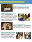 FCPS Focus - Page 2