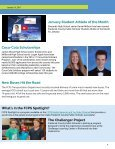 FCPS Focus - Page 4
