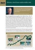 Vermeide selbstzerstörerisches Anlegerverhalten - Noramco - Seite 7