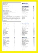 SALARY REPORT - Page 3