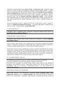 122988-Kotrba_stiznost_RadaCT - Page 2