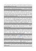 122988-Kotrba_stiznost_RadaCT - Page 3
