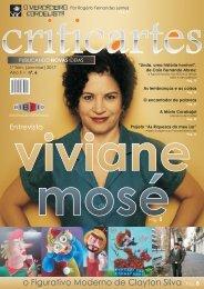 Revista Criticrtes 6 Ed