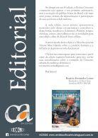 Revista Criticrtes 6 Ed - Page 3