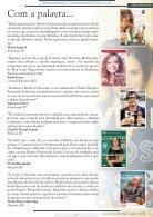 Revista Criticrtes 6 Ed - Page 4