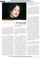 Revista Criticrtes 6 Ed - Page 5