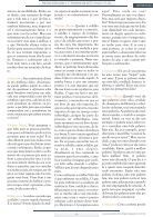 Revista Criticrtes 6 Ed - Page 6
