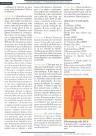 Revista Criticrtes 6 Ed - Page 7