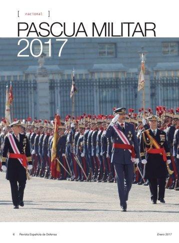red-335-pascua-militar