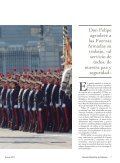 red-335-pascua-militar - Page 2