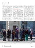 red-335-pascua-militar - Page 3