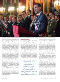red-335-pascua-militar - Page 4