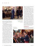red-335-pascua-militar - Page 5