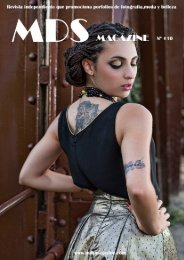 Mds magazine #10