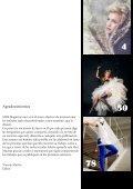 Mds magazine #9 - Page 2