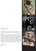Mds magazine #8 - Page 2