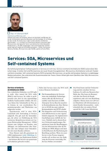 Service Service Service Service Service Service Service Service