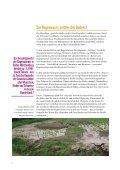 DAS REGENWURM-MANIFEST - Seite 2