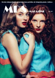 Mds magazine #7