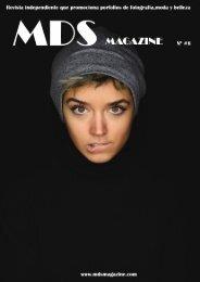 Mds magazine #6