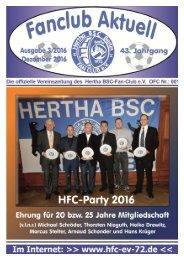 FCA 03-2016
