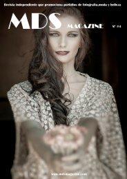 Mds magazine #4