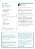 GENDER DIVERSITY - Page 2