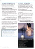 GENDER DIVERSITY - Page 4