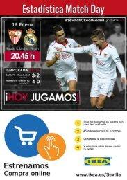 Match coronó Champions League 17//18-390-Maxime gonalons-as roma