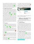 arXiv:1701.02446v2 - Page 3