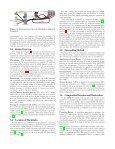 arXiv:1701.02446v2 - Page 4