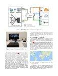 arXiv:1701.02446v2 - Page 6