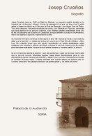 Cruañas - Soria - Page 2