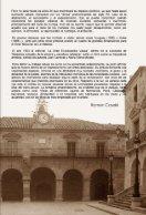Cruañas - Soria - Page 3