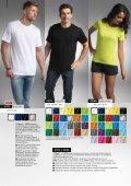 Рекламен каталог Promostars2016 (тексил/мода)   - Page 4