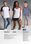 Рекламен каталог Promostars2016 (тексил/мода)   - Page 6