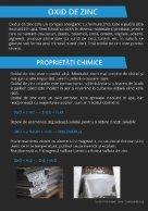 Brosura Wercometal - Page 6