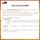 Dossier Sponsoring Team Pénoss' - Page 4