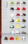Рекламен каталог Daiber 2016 (текстил/мода)