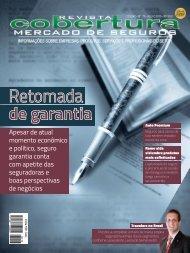 revista-cobertura-julho-2016