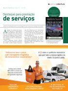 revista-cobertura-julho-2016 - Page 5