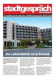 Blumenkorso am 28. August 2005 Motivwagen - SPD Bad Ems