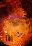 Programmvorschau_2015-HW - Page 4