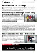 [Ebensee investiert gezielt und nachhaltig in seine Infrastruktur! - Seite 5