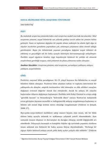 sosyal-bilimlerde-nitel-arastirma