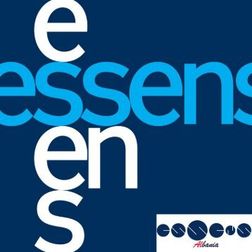 KATALOG PART 1 essens.al